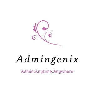 Admingenix