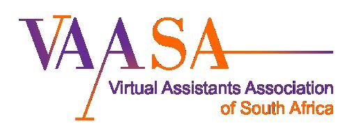 VAASA-new-png
